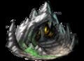Reptile hive