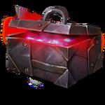 Goblin chest