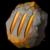 Rune of water-0
