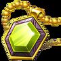 Marjories-jewel