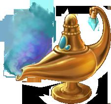 File:Magic Lamp.png