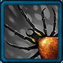 Spider spell 92x92