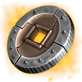 Hellcoin complete