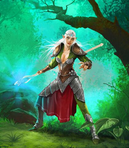 File:Archdruid new design.jpg