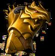 DragonTorzo