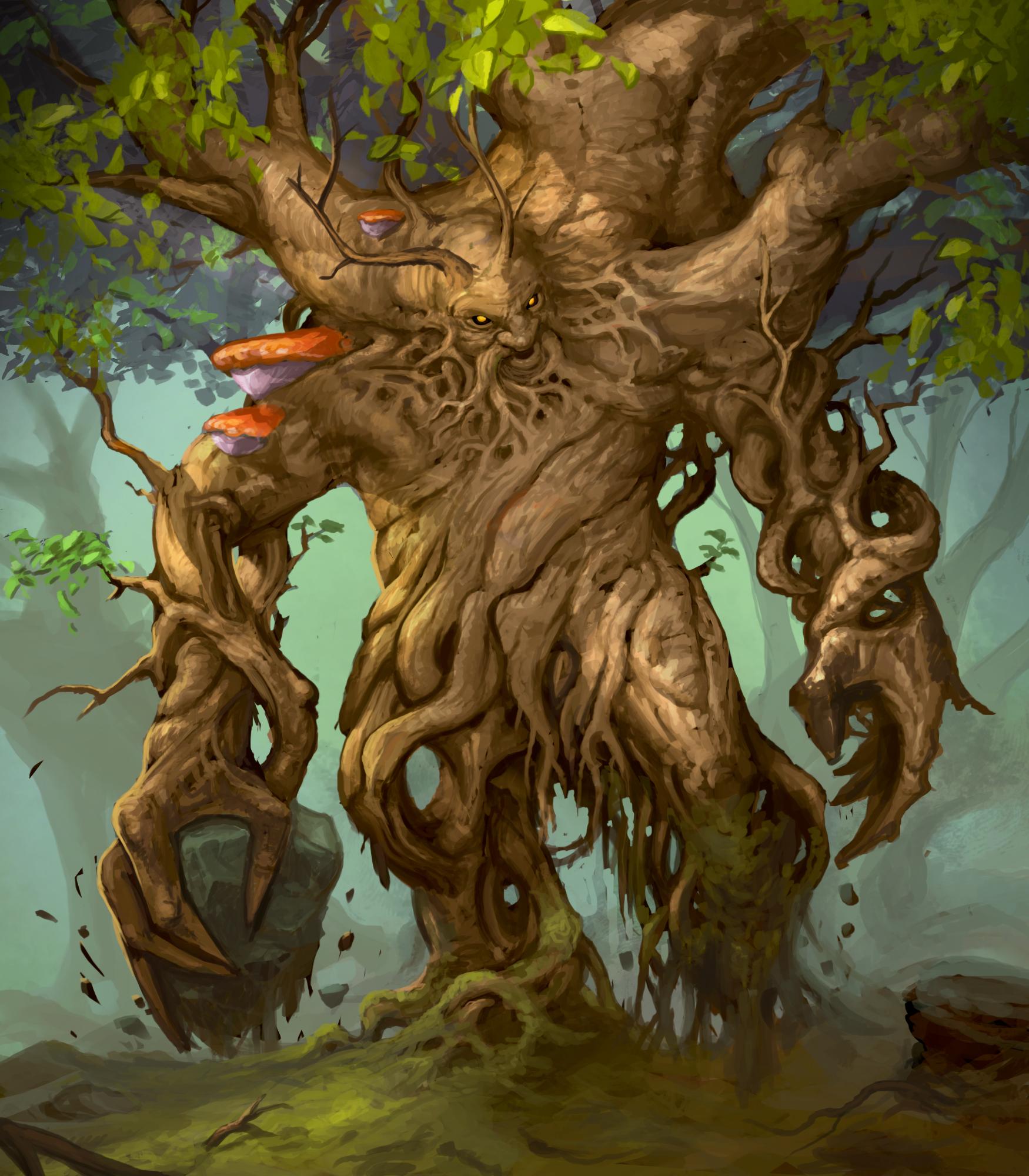 картинки мифическое дерево инженеры проводят диагностику