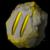 Rune of Earth