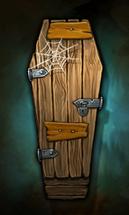 Coffin 01