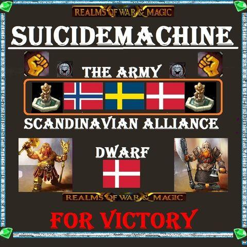 File:SuicideMachine.jpg