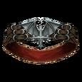 Vampire opasok
