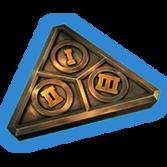 Triangel-coin-full