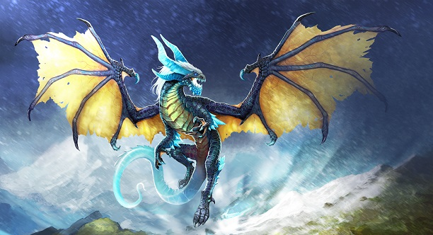 File:Frost dragon2.jpg