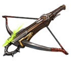 98 - heavy crossbow