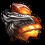 DragonHeart1