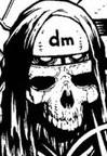 Deathmonger