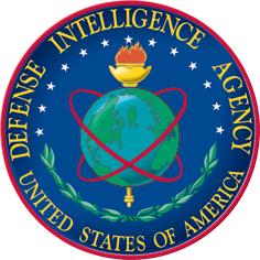 File:US Defense Intelligence Agency (DIA) seal.png