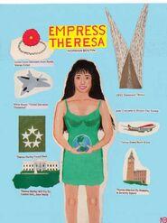 Empress-theresa2