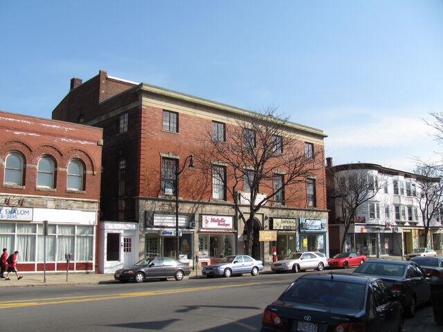 File:Odd Fellows Building, Framingham MA.jpg
