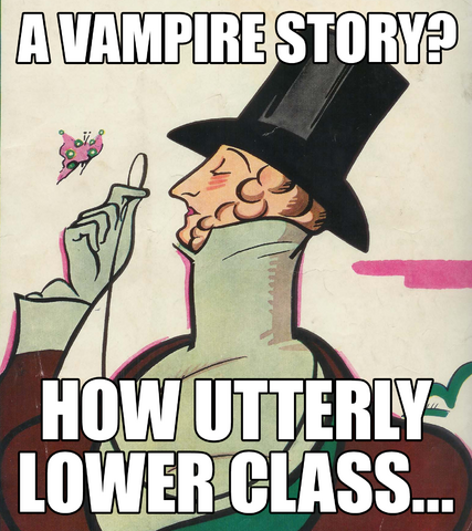 File:VAMPIRE STORY.png