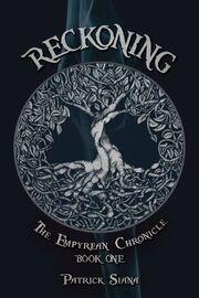 Reckoning cover original
