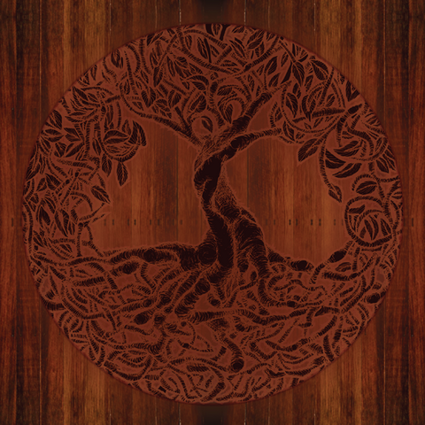 File:Empyrean Chronicle logo.png