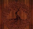 The Empyrean Chronicle Wikia
