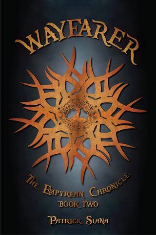 File:Wayfarer cover.jpg