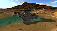 Outpost-omicron