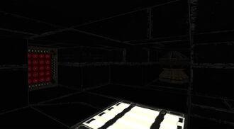 Alien-tower-basement