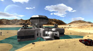 Outpost-omicron-garage