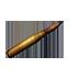 8.3mm Bullet