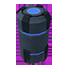 Generator (SV,GV)