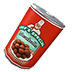 File:CannedMeat2.png