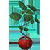 ArtificialPlant02