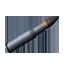 15mm Bullet