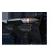 120mm Rocket