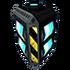Promethium Fuel
