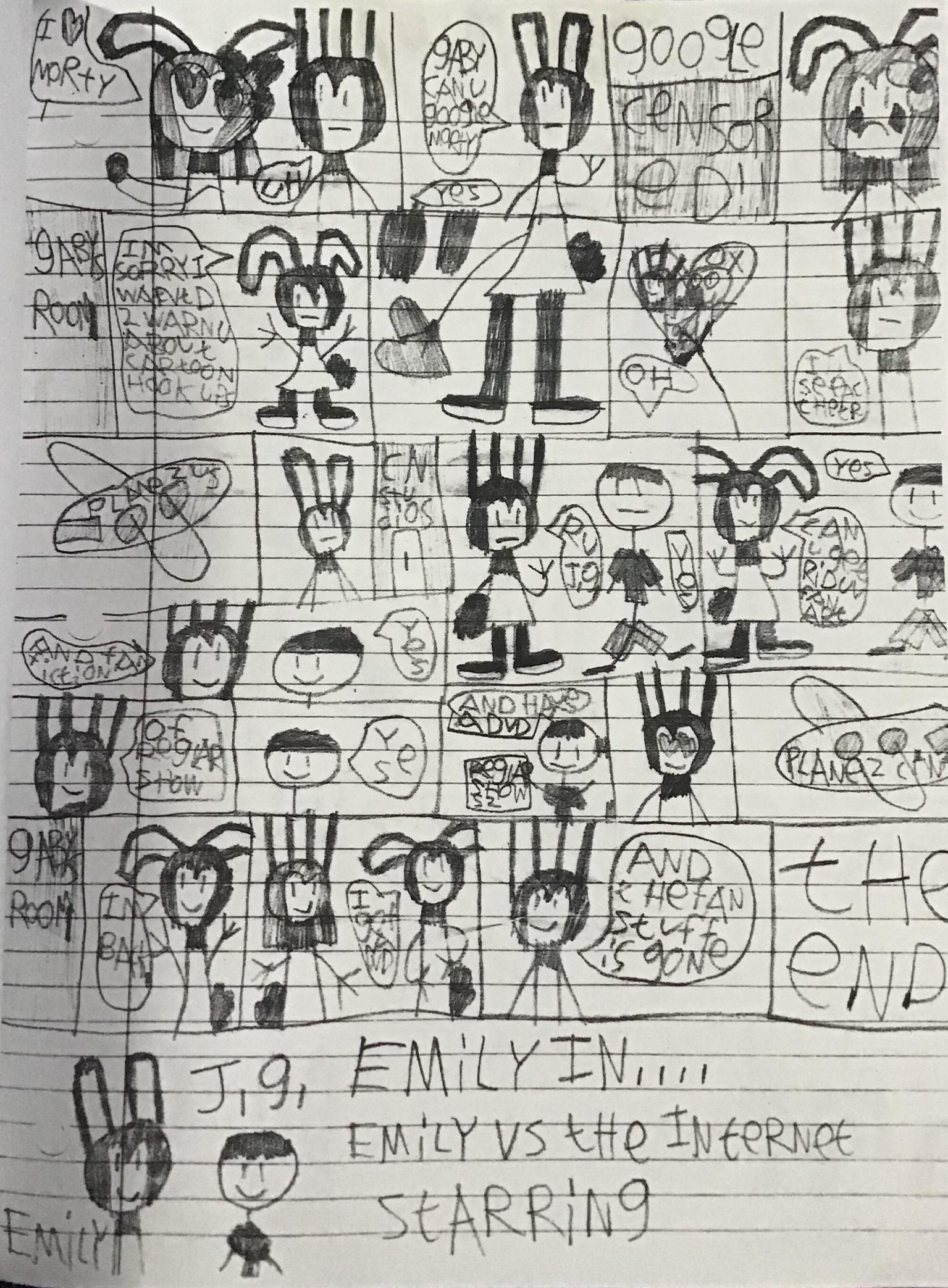 Emilytherabbit3