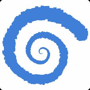 Reicast   Emulation General Wiki   FANDOM powered by Wikia