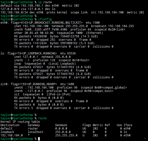 Port Fowarding Guide For Netplay | Emulation General Wiki | FANDOM