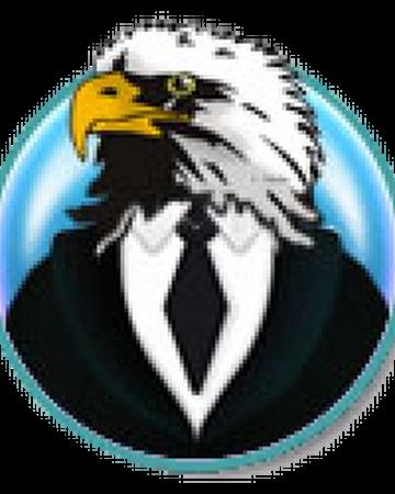 BizHawk | Video Game Emulation Wiki | Fandom
