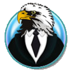 BizHawk | Emulation General Wiki | FANDOM powered by Wikia