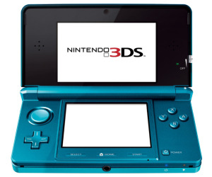 Nintendo 3DS emulators | Emulation General Wiki | FANDOM