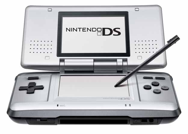 Nintendo DS emulators | Emulation General Wiki | FANDOM
