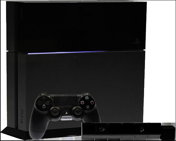 PlayStation 4 emulators | Emulation General Wiki | FANDOM powered by