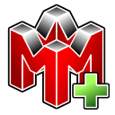 Mupen64Plus | Emulation General Wiki | FANDOM powered by Wikia