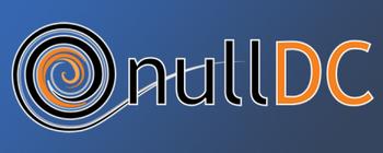nulldc xbox 360 controller