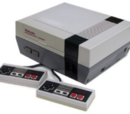 Nintendo Entertainment System emulators