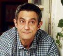 Youssef Ben Gazaouira