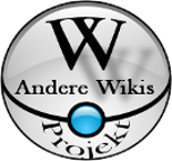 File:WP Projects.png